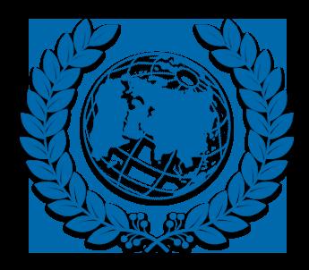 Совет рынка ЕАЭС в оценочной деятельности