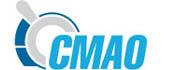 Некоммерческое партнерство «Сообщество специалистов – оценщиков «СМАО»